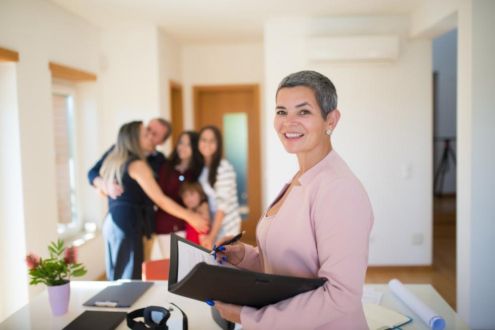 Devi comprare casa? Ecco le domande a cui rispondere