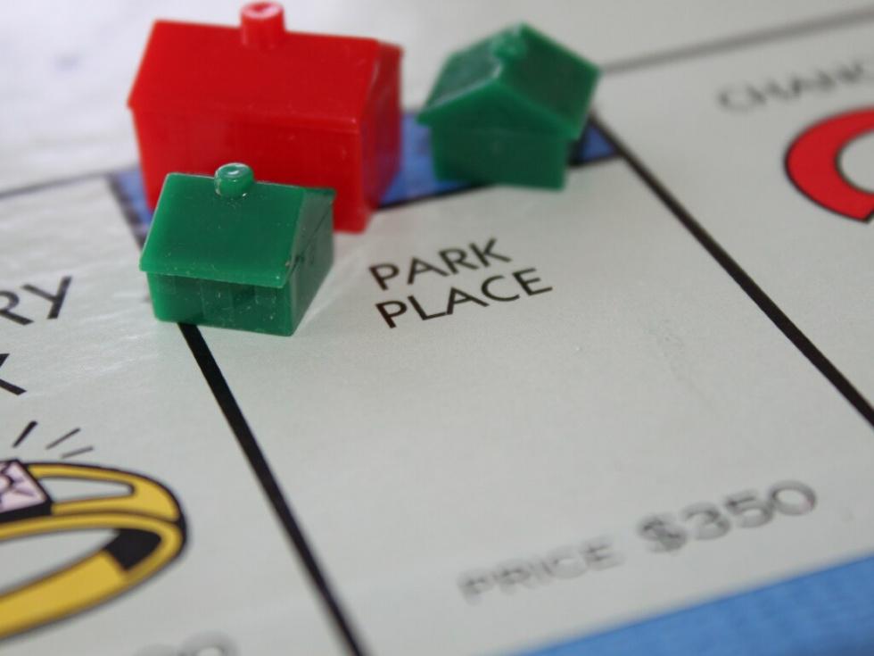 Perchè dovrei lavorare con un agente immobiliare professionista?
