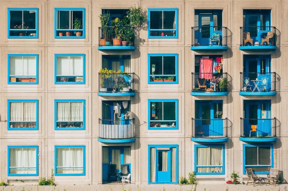 Consulenze immobiliari Frosinone e Provincia