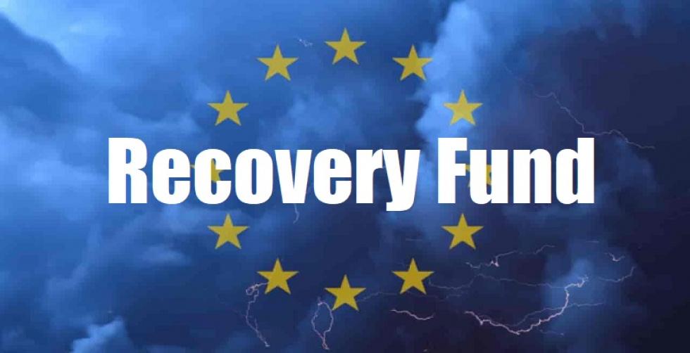Recovery Fund, l'opportunità da cogliere per il settore immobiliare